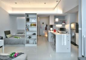 2 Bedrooms, Квартира, Продажа, войкова, 2 Bathrooms, Listing ID 1012, сочи, Краснодарский край, Россия,