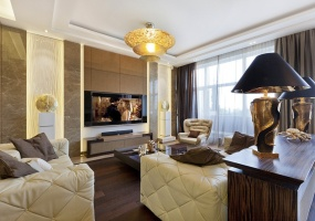 2 Bedrooms, Квартира, Продажа, войкова, Seventh Floor, 1 Bathrooms, Listing ID 1017, сочи, Россия, Краснодарский край, Россия,