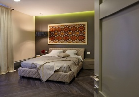 2 Bedrooms, Квартира, Продажа, нагорная, 1 Bathrooms, Listing ID 1018, сочи, Краснодарский край, Россия,