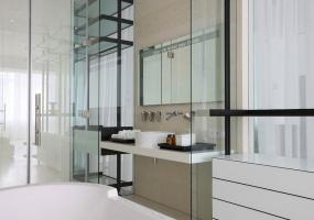 1 Bedrooms, Квартира, Продажа, черноморская, Fifth Floor, 1 Bathrooms, Listing ID 1019, сочи, Россия, Краснодарский край, Россия,