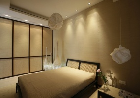 2 Bedrooms, Квартира, Продажа, курортный проспект, 1 Bathrooms, Listing ID 1024, сочи, Россия, Краснодарский край, Россия,