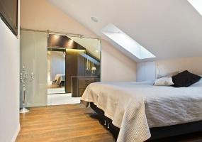 2 Bedrooms, Квартира, Продажа, клубничная, 2 Bathrooms, Listing ID 1027, сочи, Краснодарский край, Россия,