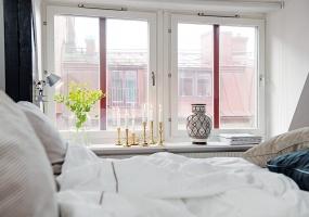 2 Bedrooms, Квартира, Продажа, красноармейская, 1 Bathrooms, Listing ID 1029, сочи, Краснодарский край, Россия,