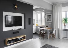 2 Bedrooms, Квартира, Продажа, первомайская, 1 Bathrooms, Listing ID 1031, сочи, Краснодарский край, Россия,