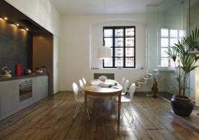 3 Bedrooms, Квартира, Продажа, депутатская , 2 Bathrooms, Listing ID 1034, Сочи, Краснодарский край, Россия,