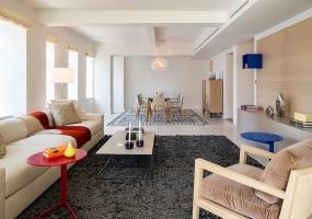 2 Bedrooms, Квартира, Продажа, курортный проспект, 2 Bathrooms, Listing ID 1035, Сочи, Краснодарский край, Россия,