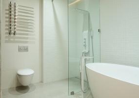 2 Bedrooms, Квартира, Продажа, Курортный проспект, 2 Bathrooms, Listing ID 1037, Сочи, Краснодарский край, Россия,