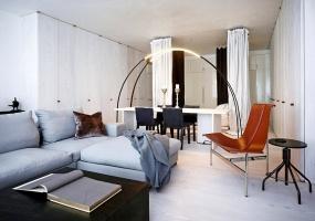 2 Bedrooms, Квартира, Продажа, курортный проспект, 2 Bathrooms, Listing ID 1039, Сочи, Краснодарский край, Россия,