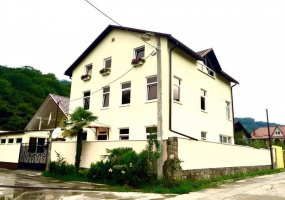 2 Bedrooms, Квартира, Продажа, Измайловская, First Floor, 1 Bathrooms, Listing ID 1043, Сочи, Сочи, Краснодарский край, Россия,