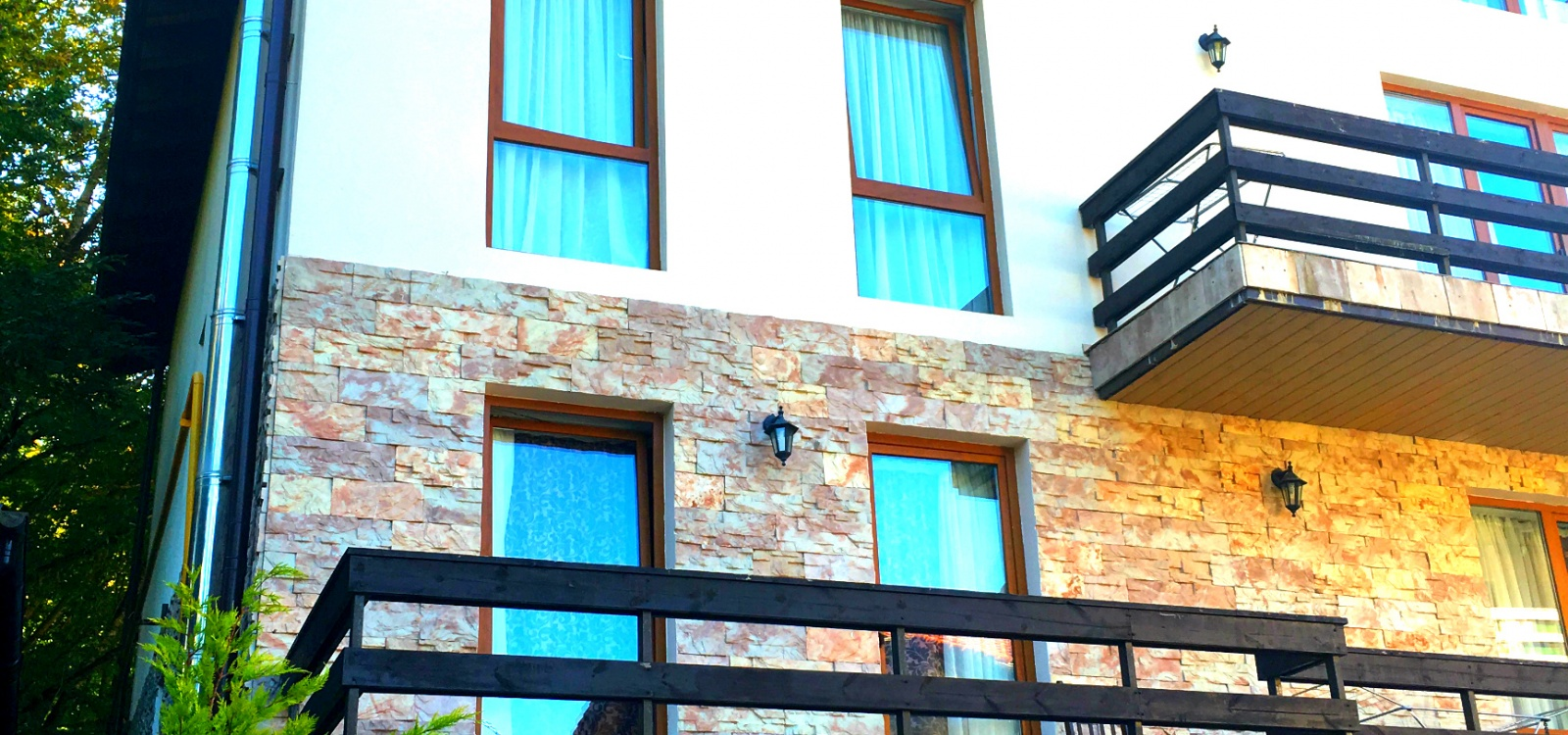 1 Bedrooms, Квартира, Продажа, Защитников Кавказа, Third Floor, 1 Bathrooms, Listing ID 1053, Красная Поляна, Краснодарский край, Россия,