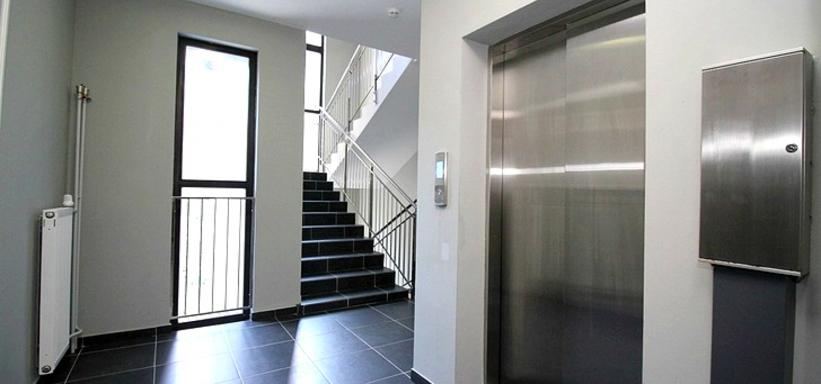 2 Bedrooms, Квартира, Продажа, 1 Bathrooms, Listing ID 1055, Красная Поляна, Краснодарский край, Россия,