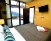 3 Bedrooms, Квартира, Продажа, 2 Bathrooms, Listing ID 1056, Красная Поляна, Краснодарский край, Россия,