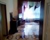 4 Bedrooms, Дом, Продажа, 2 Bathrooms, Listing ID 1058, Красная Поляна, Краснодарский край, Россия,